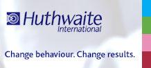 Huthwaite